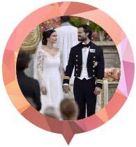 Thème de mariage historique