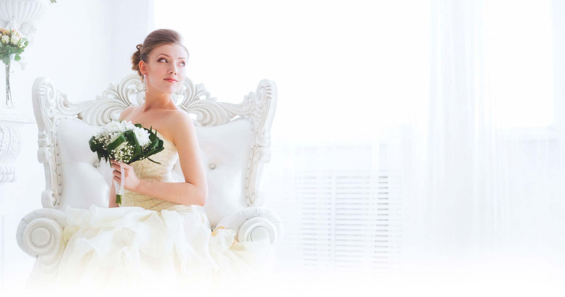 info-mariage slider