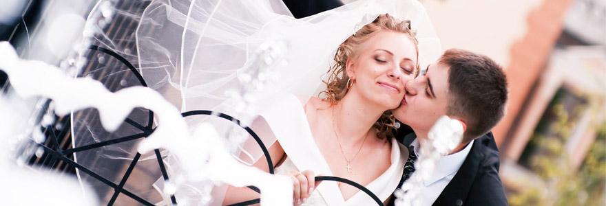 beaux looks à un mariage