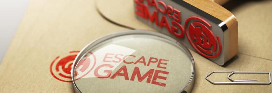 Organiser un escape game