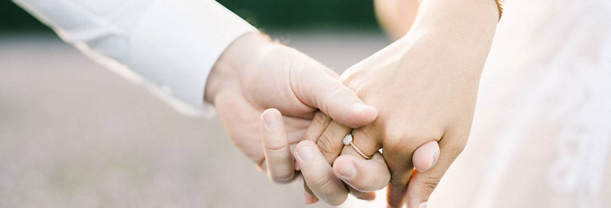 Cherche photographe de mariage marseille